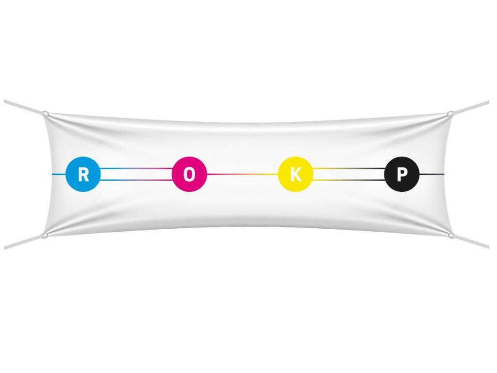 Roskilde Kopi & Print Bannere