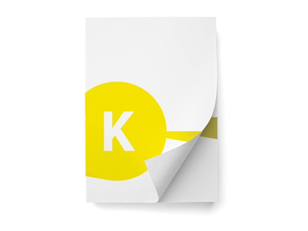 Roskilde Kopi & Print LoesBlade